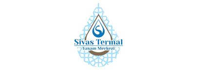 sivas termal